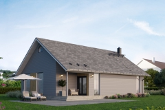 Nordic EcoHome FR.2.2