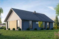 Nordic EcoHome G.1.2