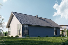 Nordic EcoHome G.2.2