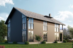 Nordic EcoHome G.4.2